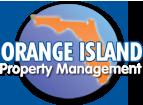 Orange Island